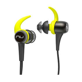 Optoma NuForce BE Sport3