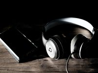 Check out the infographic of How Beats by Dr.Dre became so big