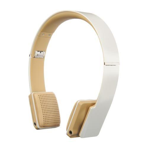 headphones design