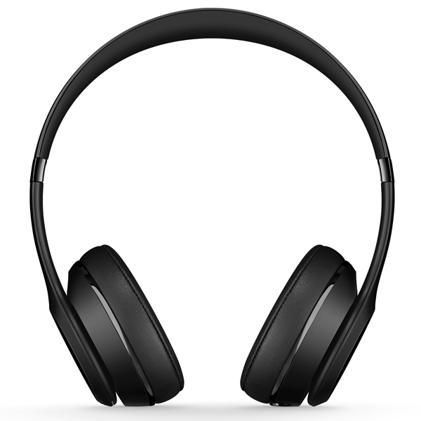 Beats Solo3 Wireless Headphones sound quality