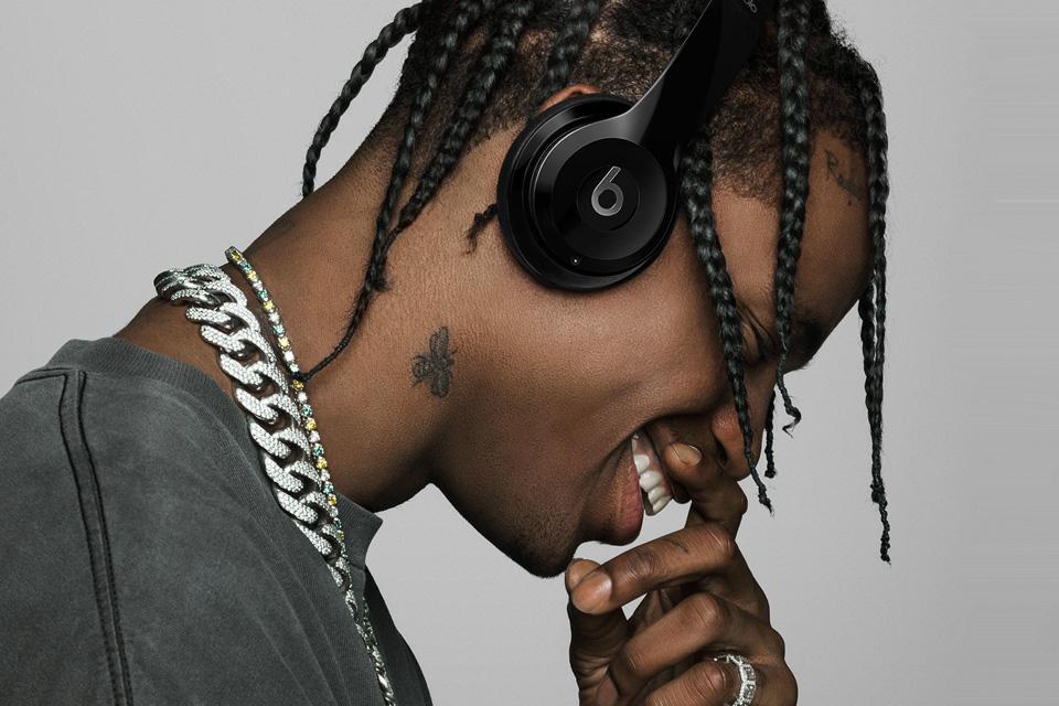 Beats Solo3 Wireless Headphones reasons to buy