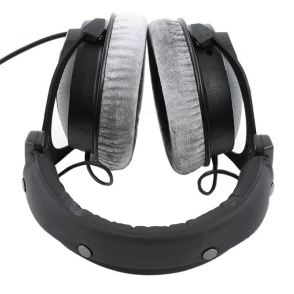 Beyerdynamic DT 770 Pro headphones