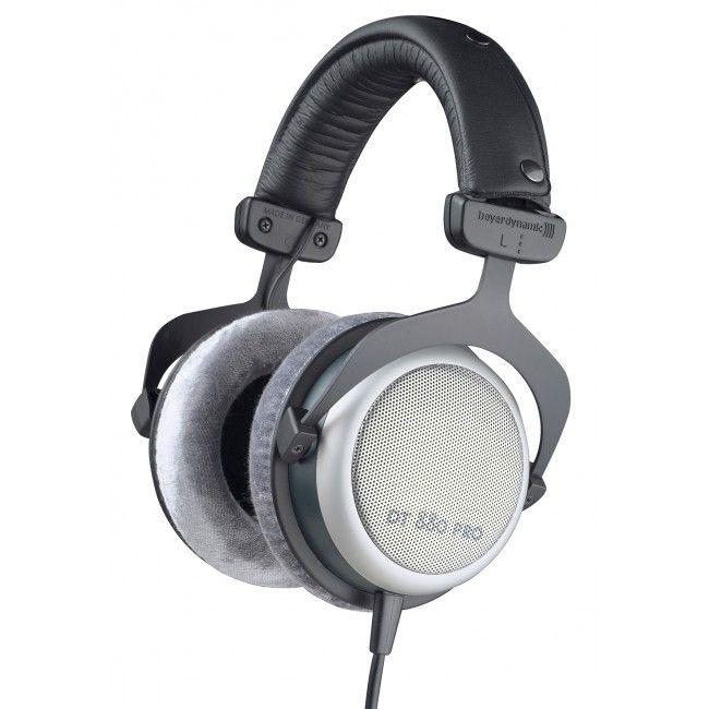 DT880 Pro