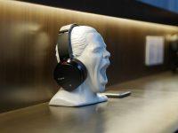 How Does Bluetooth Headphones Work