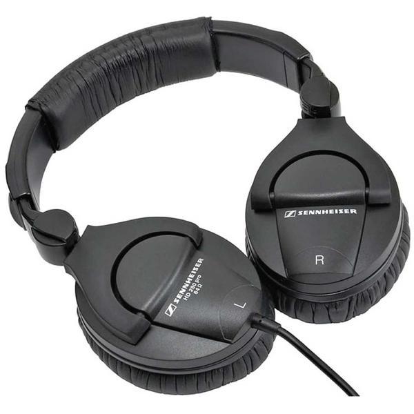 Sennheiser HD280 Pro