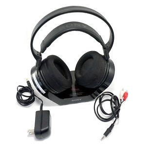 Sony MDR-RF925RK