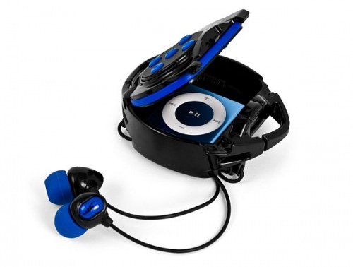 H2O Audio Surge