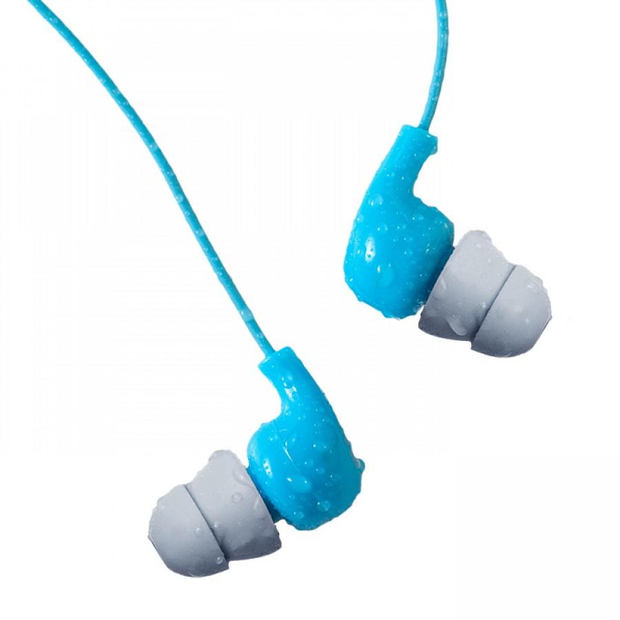 Waterfi Waterproof Headphones